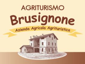 Agriturismo Brusignone