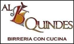 Al Quindes