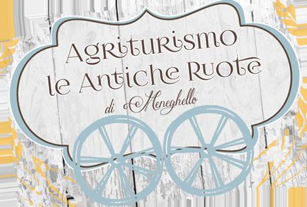 Agriturismo Le Antiche Ruote