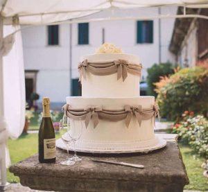 Antoniazzi Pasticceria e Catering