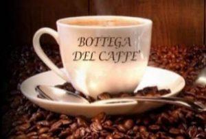 Bottega del Caffè Biassono