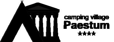 Camping Paestum