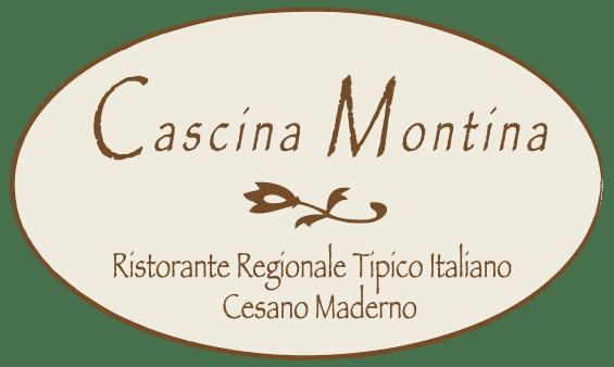 Cascina Montina