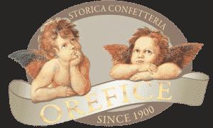 Confetteria Orefice