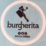 Donna Burgherita