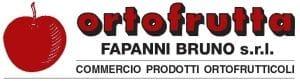 Ortofrutta Fapanni Bruno