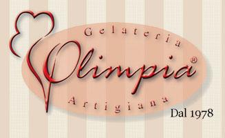 Gelateria Olimpia