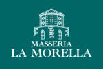 Masseria La Morella