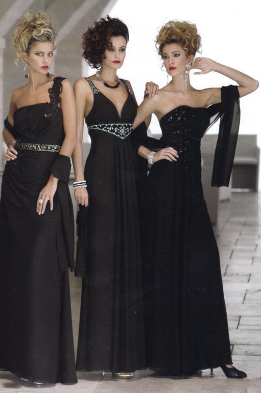 new arrival 3b95b 57252 Lei Abbigliamento Elegante - Indicami - Web Directory