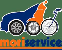 Mori Service Firenze