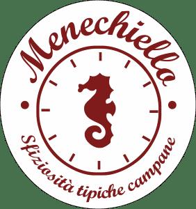 Da Menechiello Specialigà Campane