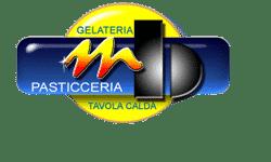 Pasticceria MB