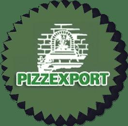 Ristorante Pizzeria Focacceria PizzExport