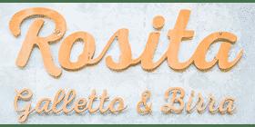 Ristorante Rosita Galletto alla Brace