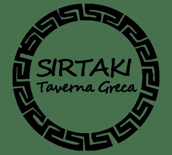 Ristorante Taverna Greca Sirtaki