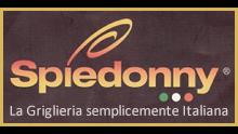 SpieDonny Fast Food Italiano