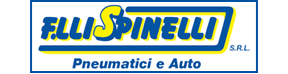Spinelli Gomme