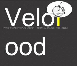 Paninoteca VeloFood