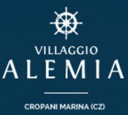 Villaggio Vacanze Alemia