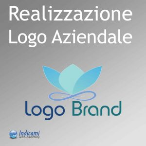 Realizzazione Logo Aziendale