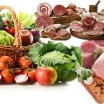 Apertura ai Settori Ortofrutta, Carni e Salumi